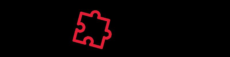 sonik-logo transparent