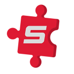 sonik_icon_transparent