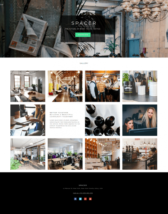 GALLERY_spacer_cmp
